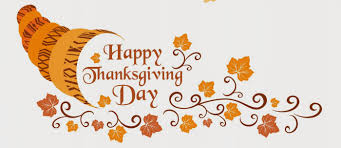 thanksgiving day sms message wishes greetings quotes harvest