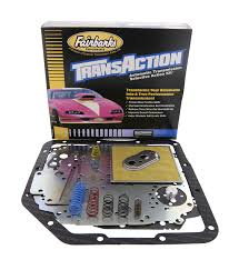 gm th350 350 transaction high performance shift kit