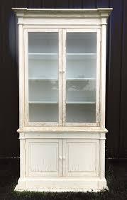 how to make storage cabinets beautiful white storage cabinets