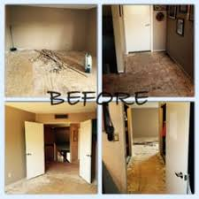 toliver s carpet one 11 reviews flooring tempe az 1920 e