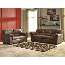 livingroom set furniture bladen livingroom set in coffee local furniture