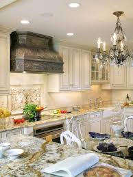 colorful kitchen backsplashes traditional kitchen cabinets tags awesome modern traditional