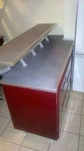 meuble bar de cuisine bar cuisine meuble bar cuisine meuble bar cuisine rangement