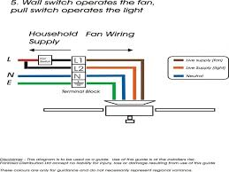 two wire alternator wiring diagram nissan two wiring diagrams