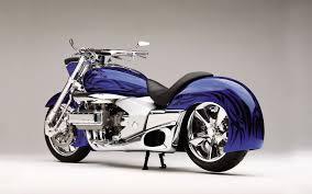 photo collection cruiser motorcycle desktop wallpaper