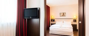 hotel nh wien city book your hotel in vienna