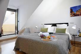aspasios san mateo boutique apartments central apartments madrid