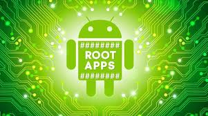 rooted android apps top 10 best root apps for android 2018 geekoxi