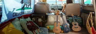 fender guitars electric acoustic u0026 bass guitars amps pro audio