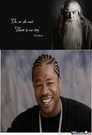 Mr Miyagi Meme - rmx great words from mr miyagi by strawhatboy meme center