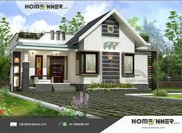 free house designer hind 1091