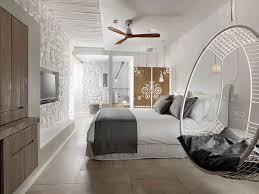 The  Best Boutique Hotel Bedroom Ideas On Pinterest Boutique - Bedroom hotel design