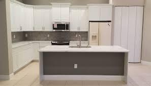 Kitchen Cabinets West Palm Beach Fl Tops Kitchen Cabinet U0026 Granite Gallery Greenacres Fl
