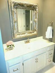 ideas for bathroom remodeling a small bathroom bathroom remodeling ideas for a small bathroom archives bathroom