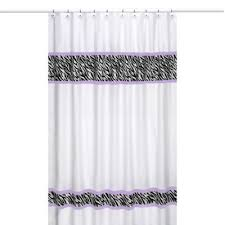 Silver Purple Curtains Buy Purple Curtains From Bed Bath U0026 Beyond