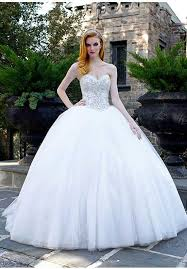 weddings dresses jovani bridal wedding dresses