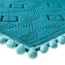 Polka Dot Rug Target Pillowfort Rugs Target