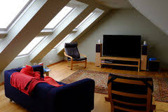 attic stock photos download 10 611 images