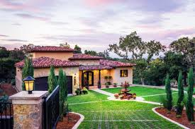 Largest Homes In America by Full List America U0027s Most Expensive Zip Codes 2016