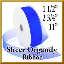 organdy ribbon product categories sheer ribbon