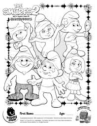 free colouring pages activity village file name coloring pages