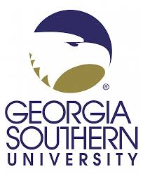 Georgia Southern Youth At Risk Conference by 50 Best Online Phd Programs 2017