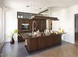 cuisine de loft cuisines les tendances pour 2011 galerie photos d article 8 12