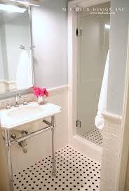bathroom transitional bathroom m e beck design