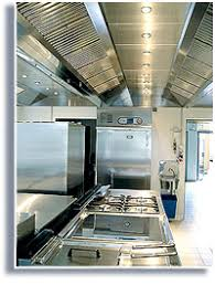 d馭inition chambre froide chambre froide froid industriel refrigeration professionnelle