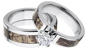 jcpenney mens wedding rings wedding bands for wedding ring for menthe of mens