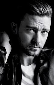 Justin Timberlake Not A Bad Thing Best 25 Justin Timberlake Songs Ideas On Pinterest Justin