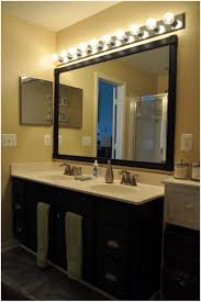 bathrooms design best small bathroom vanities ideas on grey with