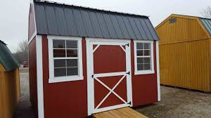storage shed gallery your 1 backyard storage solutions