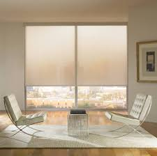 budget blinds of champaign home facebook