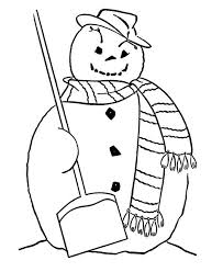 scarf coloring pages coloring pages ideas u0026 reviews