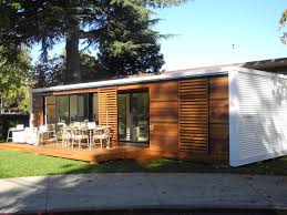 Modern Home Design Affordable Modern Black Affordable Prefab Homes That Can Be Decor With Warm