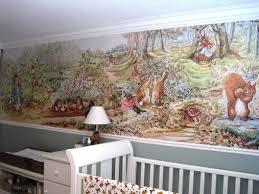 20 best peter rabbit nursery wall art wall art ideas peter rabbit nursery modern home interiors throughout peter rabbit nursery wall art image 11