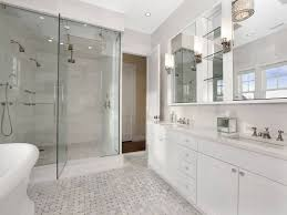 bathroom bathroom remodel ideas small brown bathroom designs