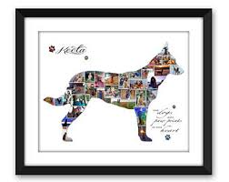 belgian sheepdog merchandise belgian malinois etsy