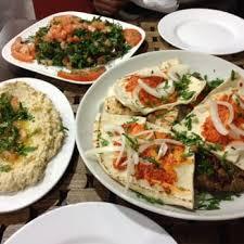 cuisine libanaise bruxelles snack libanais 21 photos 26 avis libanais keltenlaan 9