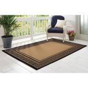outdoor rugs walmart com