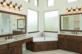 bathrooms design traditional master bathroom designs â u20ac u201d unique