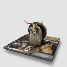 we love rauschenberg robert rauschenberg among friends the new yorker