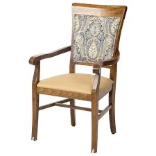 High Back Dining Room Chairs by Dining Room Furniture Direct Supply Your Partner In Senior Living