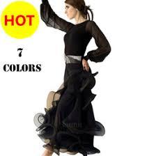 ballroom dresses for competition online latin ballroom dresses