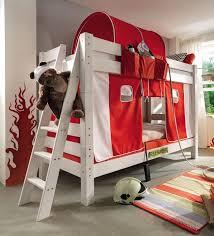 Schlafzimmerm El Betten Stabile Betten Erkennen Und So Das Bett Selbst Stabilisieren