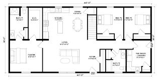 vancouver modular home floor plan custom modular homes