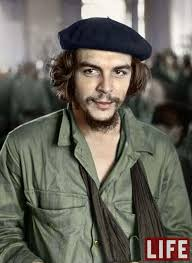 sun kinderk che 37 best che guevara images on che guevara cher