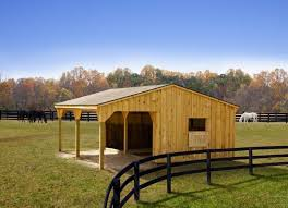 How To Build A Horse Barn In Minecraft 160 Best Horse Barn Paddocks Images On Pinterest Dream Barn
