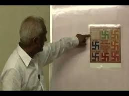 importance of colour in vastu shastra part 1 wmv youtube